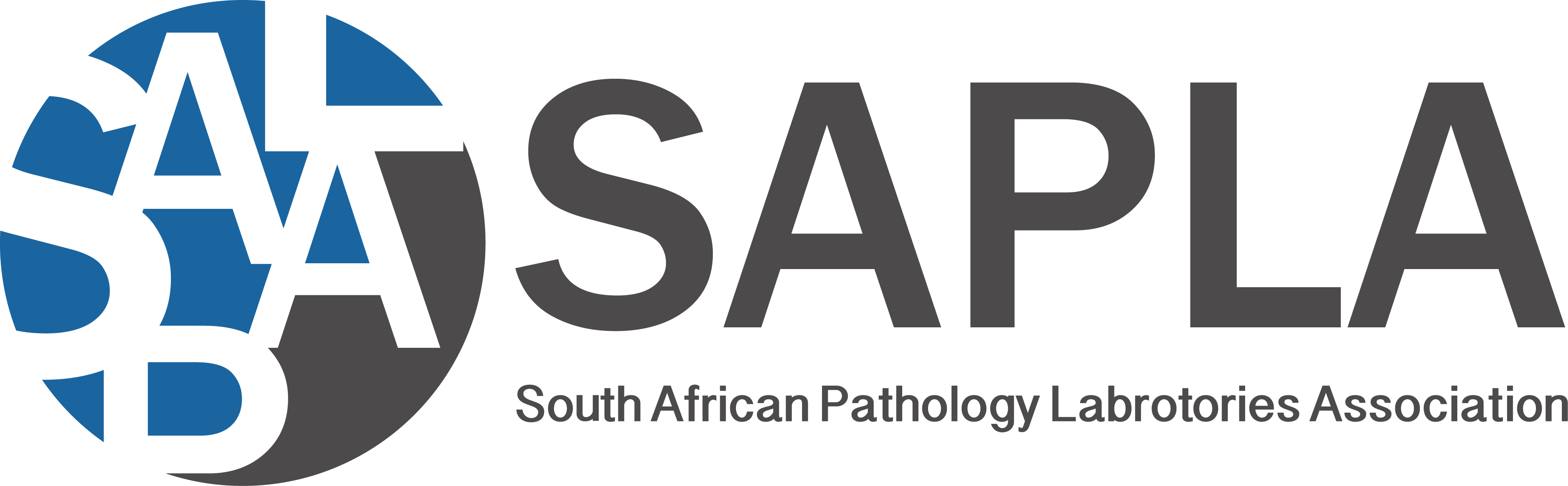 South African Pathology Laboratories Association